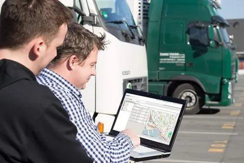 Инженер по организации движения автотранспорта должностная инструкция