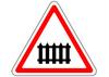 ЗНАКИ дорожного движения дорожные знаки ПДД 2016 картинки