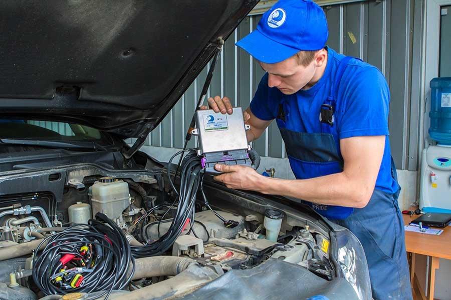 5103313e00f476bcad1bc65999bca111d81f4389 1 - Штраф за газовое оборудование на авто