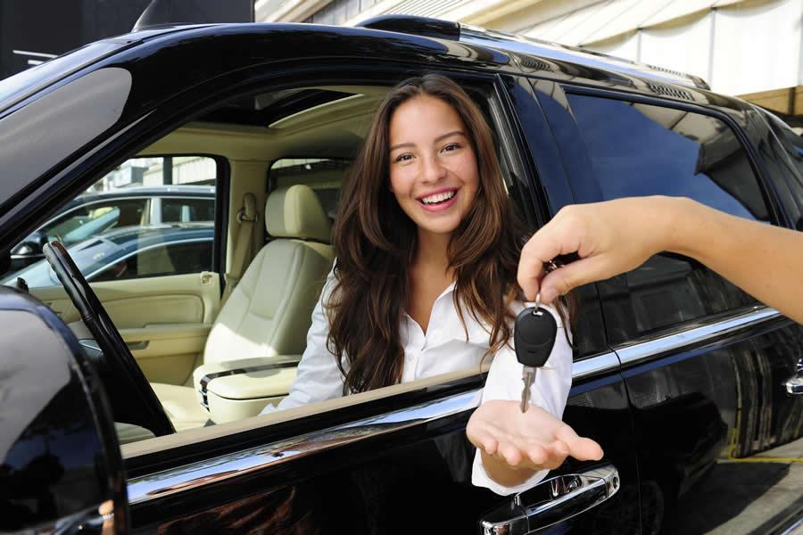 Изображение - Сколько можно ездить без страховки после покупки машины в 2019 году 6eb03d77491c1add2ff5e7b8dcf16d54ae1aa223_1