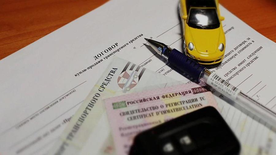 расчет страховки +на автомобиль осаго