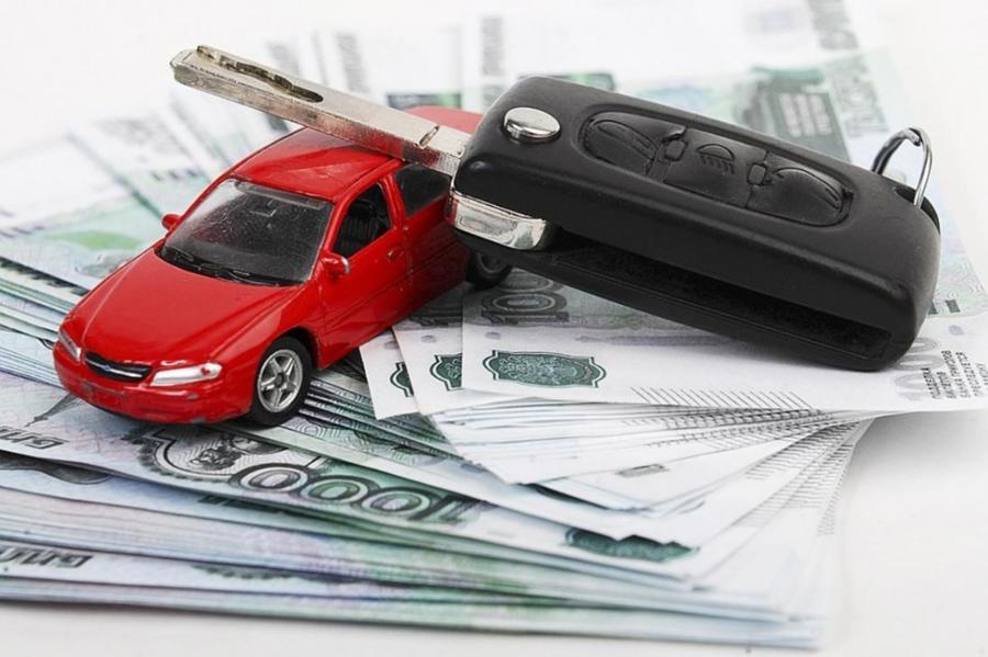 Можно ли узнать транспортный налог по птс