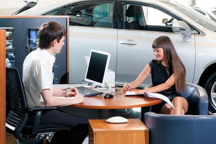 prodat-avtomobil-v-lizing