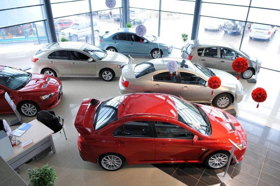 prodat-avtomobil-v-lizing-fizlicu
