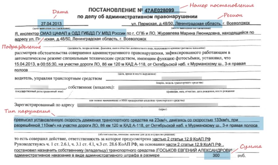 Сайт гибдд проверка штрафов по фамилии имени и отчеству