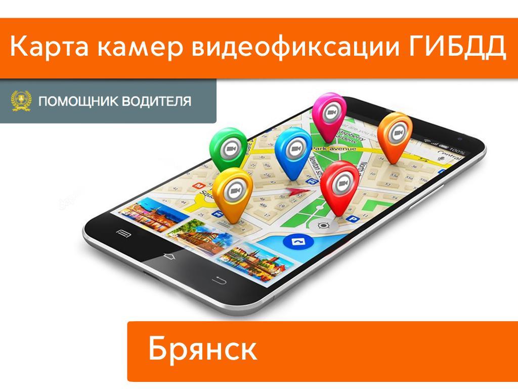Займы по паспорту в москве за один день